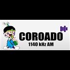 Radio Coroado AM - 1140 AM Curitibanos