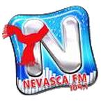 Radio Nevasca FM - 104.1 FM Sao Joaquim da Barra