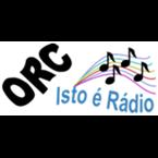 Orlandia Radio Clube - Olrandia Radio Clube 1240 AM Orlandia