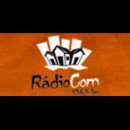 Radio Com - 104.5 FM Pelotas