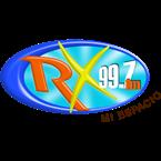 Radio RX FM 997
