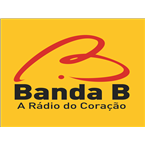 Banda B AM 550 - Merces