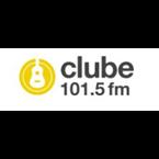 Radio Clube FM.AM - 101.5 FM Curitiba Online