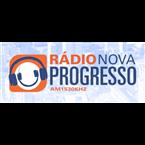 Rádio Progresso - 1530 AM São Leopoldo