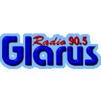 Glarus Radio 905