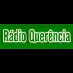 Radio Querencia FM - 97.7 FM Santana do Livramento