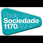 Radio Sociedade - 1170 AM Oliveira