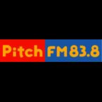 Pitch FM 83.8 (Community)