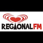 Radio Regional FM - 106.5 FM Florianopolis Online