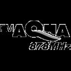 FM Aqua 878