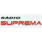 Radio Suprema - 1550 AM Cacoal, RO