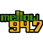 DWLL - Mellow FM 94.7 FM Mandaluyong