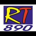 Rádio Tamandaré - 890 AM Recife, PE