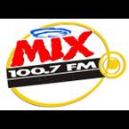 Mix FM Manaus - 100.7 FM Manaus