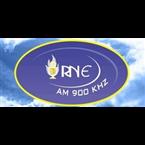 Radio Nordeste Evangelica - 900 AM Natal