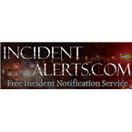 Live Scanner - Fire & EMS - Las Vegas, NV