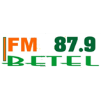 Radio Betel FM - 87.9 FM Sao Francisco do Sul