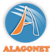Radio Alagonet