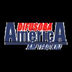 Difusora America AM - 1140 AM São Paulo