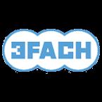Radio 3Fach 977