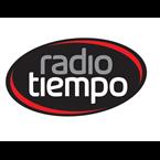 Radio Tiempo Barranquilla - 96.1 FM Barranquilla