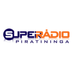 Super Radio Piratininga - 610 AM Guaratingueta