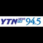 Yonhap Television News FM 945