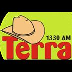 Radio Terra AM - 1330 AM Jundia
