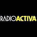 Radio Activa - 92.5 FM Santiago de Chile