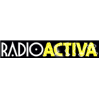 Radio Activa 887