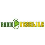 Radio Veseljak 949