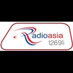 Radio Asia 1269