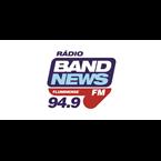 Band News FM (Rio de Janeiro) - 94.9 FM Rio de Janeiro, RJ