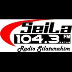 Seila FM 1043