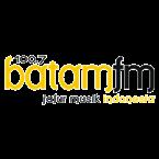 Batam FM - 100.7 FM Sekupang