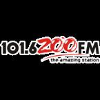 Zoo FM 1016