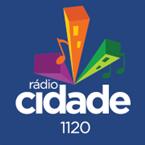 Radio Rádio Bandeirantes AM - 1120 AM São José dos Campos Online