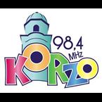 Svid Radio 984