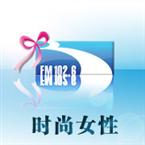 湖北电台-阳光调频 - 102.6 FM Wuhan, Hubei