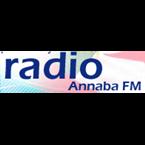 Radio Annaba 888