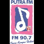 Putra FM 907
