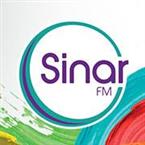Sinar FM - 96.7 FM Kuala Lumpur