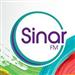 Sinar FM - 96.7 FM