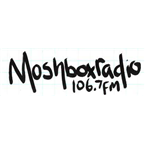MoshBox Radio 1067