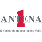 Antena 1 FM - 96.5 FM Blumenau
