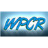 Local Weather WPCR