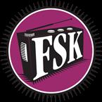 Freies Sender-Kombinat 930