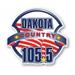 Dakota 105.5 (KMOM)