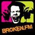 Broken FM (KORB) - 88.7 FM