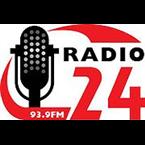 Radio 24 - 93.9 FM Kuala Lumpur